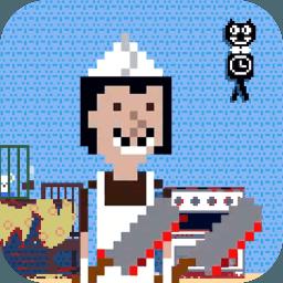 屠夫躲猫猫中文版游戏下载_屠夫躲猫猫中文版游戏手机游戏下载