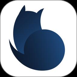 简讯(TIPSOON)v4.1.0.1安卓版