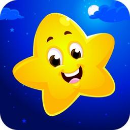 儿歌精灵手机版app下载_儿歌精灵手机版手机软件app下载