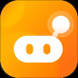 淘号猪最新版(游戏租号)v2.8.1官方安卓版
