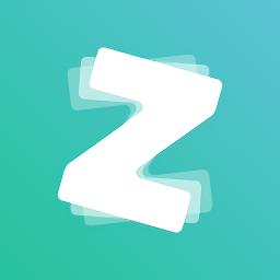 择ta(Zetar)v3.2.0安卓官方版
