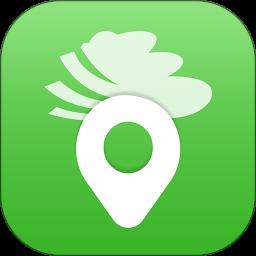 炫停车官方版v4.3.0安卓版