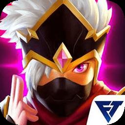 巨龙之痕游戏下载_巨龙之痕游戏手机游戏下载