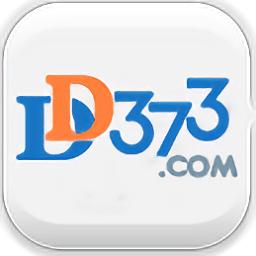 dd373游戏交易平台appv2.0.5安卓版