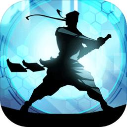 暗影格斗2中文版(shadowfight2)下载_暗影格斗2中文版(shadowfight2)手机游戏下载