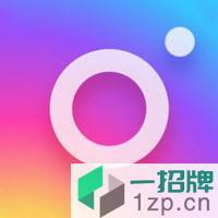 智美证件照相机app下载_智美证件照相机app最新版免费下载
