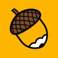 松鼠返利app下载_松鼠返利app最新版免费下载