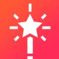 星灵美图app下载_星灵美图app最新版免费下载