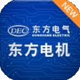 移动东电app下载_移动东电app最新版免费下载