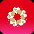 樱花动漫app下载_樱花动漫app最新版免费下载