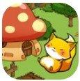 奥利的庄园app下载_奥利的庄园app最新版免费下载