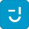 图极appapp下载_图极appapp最新版免费下载