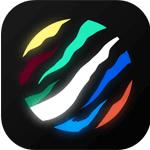 Dazz相机app下载_Dazz相机app最新版免费下载