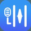 训达课堂app下载_训达课堂app最新版免费下载