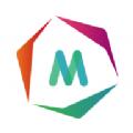 木马课堂app下载_木马课堂app最新版免费下载
