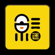 影迷大院app下载_影迷大院app最新版免费下载