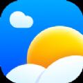 手心天气app下载_手心天气app最新版免费下载