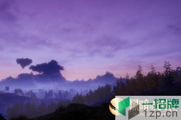 《黑暗与光明手游》二测展望:驯养玩法开启