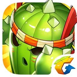 魔力宝贝91版手游下载_魔力宝贝91版手游手机游戏下载