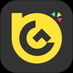 bobo游戏盒v9.3.2安卓版