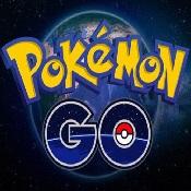 pokemongo国际版v0203.1安卓版