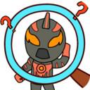 怪兽练习生app下载_怪兽练习生app最新版免费下载