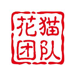 花猫王者荣耀盒子v6.0安卓版