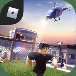 roblox手机版游戏下载_roblox手机版游戏手机游戏下载