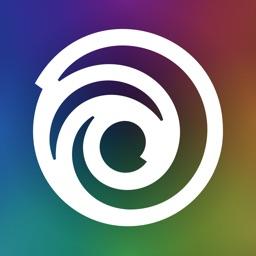 UbisoftConnect手机客户端v7.0.3安卓版