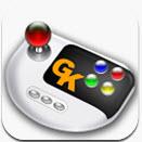 传说之下手机虚拟键盘中文版app下载_传说之下手机虚拟键盘中文版app最新版免费下载