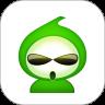 葫芦侠下载app下载_葫芦侠下载app最新版免费下载