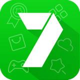 7233游戏盒app下载_7233游戏盒app最新版免费下载