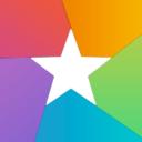 小米游戏中心app下载_小米游戏中心app最新版免费下载