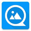 快图浏览app下载安装
