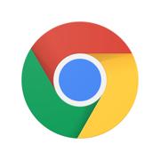 Chrome手app下载_Chrome手app最新版免费下载