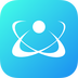 芥子空间app下载_芥子空间app最新版免费下载