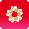 樱花动漫app手机版app下载_樱花动漫app手机版app最新版免费下载