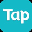 Taptap下载安装app下载_Taptap下载安装app最新版免费下载