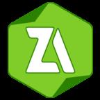 zarchiver手机版