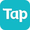 TapTap客户端app下载_TapTap客户端app最新版免费下载