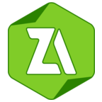 zarchiverpro专业版app下载_zarchiverpro专业版app最新版免费下载