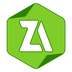 ZArchiver老版本app下载_ZArchiver老版本app最新版免费下载