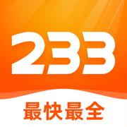 233乐园小游戏app下载_233乐园小游戏app最新版免费下载