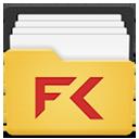 文件指挥官最新版app下载_文件指挥官最新版app最新版免费下载