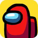 太空狼人app下载_太空狼人app最新版免费下载