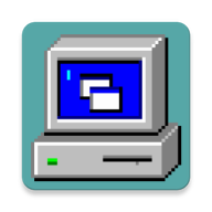 win98模拟器app下载_win98模拟器app最新版免费下载