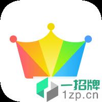 vivo游戏中心app下载_vivo游戏中心app最新版免费下载