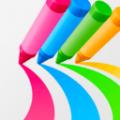 铅笔王者app下载_铅笔王者app最新版免费下载
