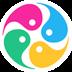 纽扣助手免费下载app下载_纽扣助手免费下载app最新版免费下载