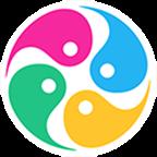 纽扣助手下载安装app下载_纽扣助手下载安装app最新版免费下载